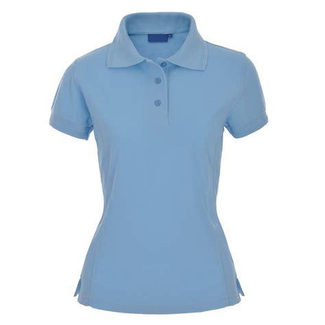 Polo Fitness Logo 1 Oceanseven s office polo shirt