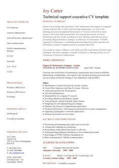 sle resume for returning to work senior logistic management resume senior buyer