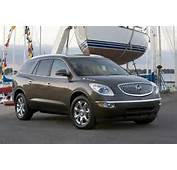 Used Buick Enclave For Sale – Buy Cheap Pre Owned Cars