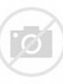 HIV and Aids Posters