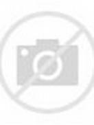 Contoh Poster Hiv Aids Yang Baik || Examples Hiv Aids Good Poster ...