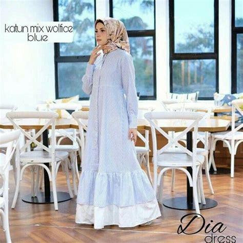Moura Dres Syari 3 Size 553 best fashion images on styles