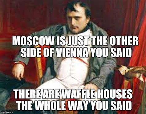 Napoleon Memes - napoleon imgflip