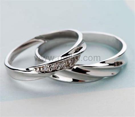 couples promise rings ideas  pinterest