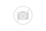 Images of Chernobyl Accident