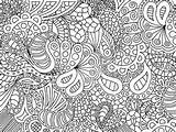 ... Coloring Pages abstract doodle coloring pages – Kids Coloring Pages