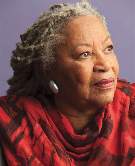 themes in god help the child god help the child toni morrison s 11th novel revisits