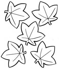 download coloring pages kindergarten fall coloring pages kindergarten coloring pages winter