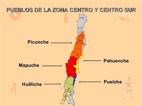 llueve en la zona centro y norte de la cdmx pueblos originarios de chile zona cetro