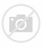 Strawberries Coloring