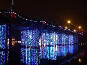 lights in natchitoches la 2014 related keywords suggestions for natchitoches