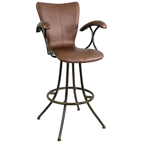 ostrich chair accessories ostrich barstool barstools tables accessories zara