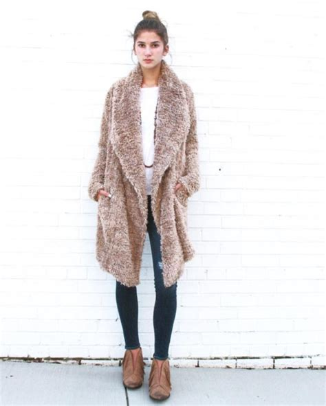 Olla Tunic Atasan Blouse doll a boutique brings a cool vibe to fall with new