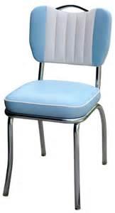Retro kitchen chair replacement seats interior amp exterior doors
