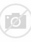pohon natal untuk diwarnai anak anak untuk menambah aroma natal yang ...