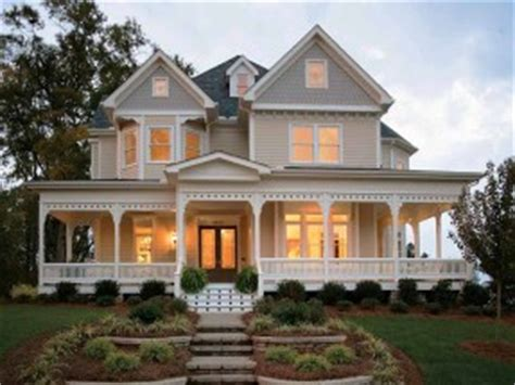 Home Design And Renovation Show Victoria by Victorian House Plans At Eplans Com Includes Queen Anne