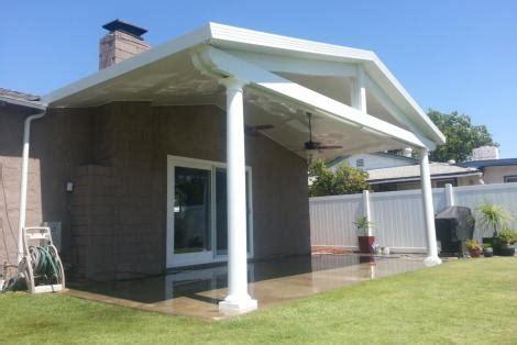 elite patio covers aluminum patio covers riverside county