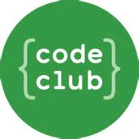 Code club wikipedia the free encyclopedia