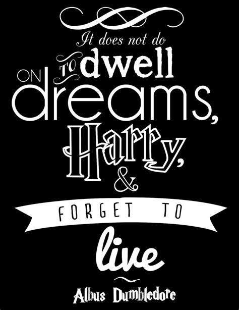 printable dumbledore quotes quotesgram albus dumbledore harry potter quote printable 2 99 via