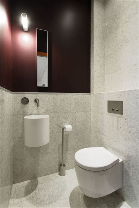 boffi bathrooms 62 best images about bathrooms on pinterest flats