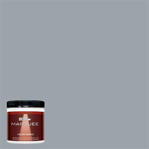 home depot marquee paint colors behr marquee 8 oz mq5 22 rainmaster interior exterior