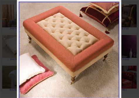 gatti tappezzeria poltrone e divani brescia brescia lombardia