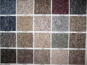 Wool Loop Rug Knockout Level Loop Berber Carpeting Atlanta Norcross Ga