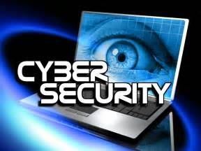 Home Equity Line Of Credit by Cyber Security Amp Online Banking Think Before You Click