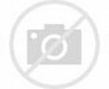 Bob Marley Rasta Reggae