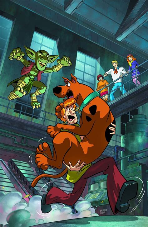 chill  scooby doo wallpapers high quality