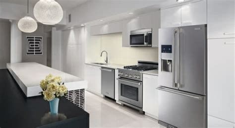 efficiency kitchen how to choose the best energy efficient kitchen appliances
