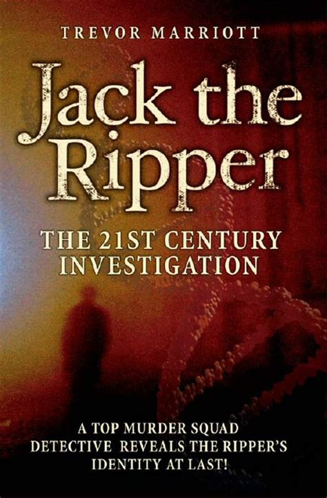 the ripper books the ripper book