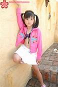 937 x 1400 jpeg 241kB, Japanese Junior Idol Illegal | Search Results ...