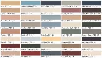 Home Depot Behr Paint Colors Interior by Behr Paint Colors Interior Color Chart Car Tuning