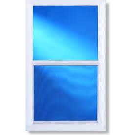 Lowes Adjustable Window Screens Photos