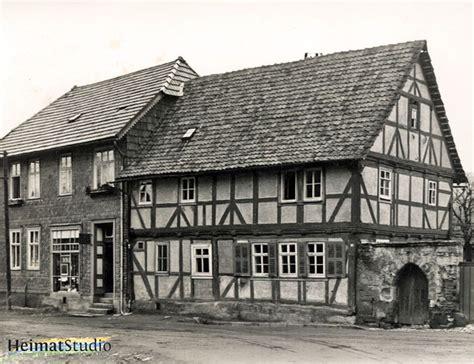 Alte Len by 13668 2011 03 07 Die Alte Lengenfelder Post Im Mitteldorf