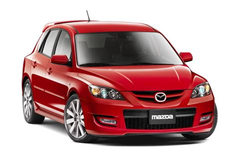 small engine service manuals 2007 mazda mazdaspeed6 instrument cluster the top 10 greatest front wheel drive performance cars