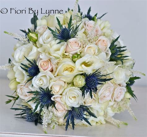 Sprei Kendra Flower 25 best ideas about navy chagne wedding on