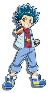 Valt aoi beyblade wiki fandom powered by wikia