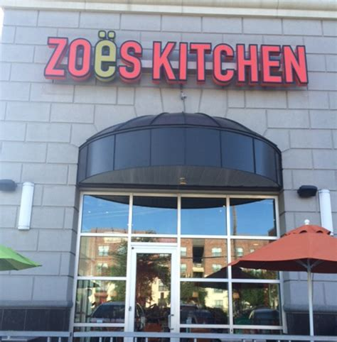 zoes kitchen town and country houston zoe s kitchen our search for houston s best restaurants