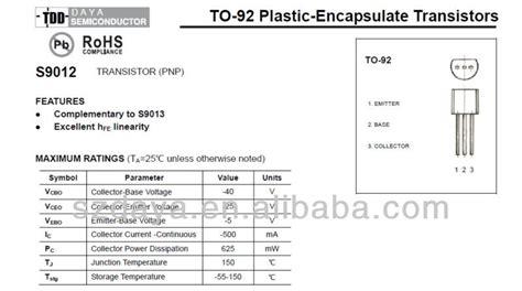 transistor j3y datasheet j3y smd transistor datasheet