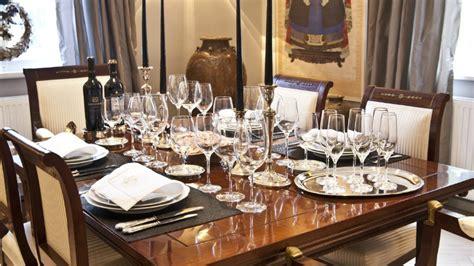 tavoli da salone dalani tavolo da salone arreda con stile e raffinatezza