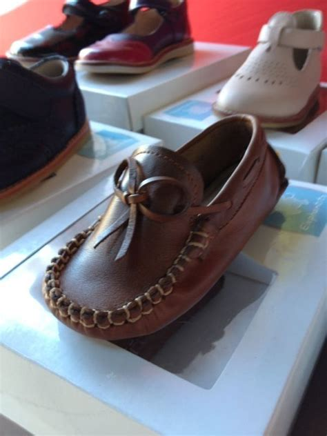 baby leather loafers 14 best images about baby grandson on vintage