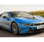 Which Best Hybrid Car  Anygatorcom
