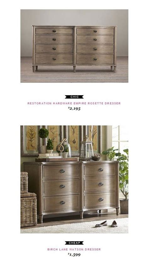 birch vs pottery barn 1353 best images about affordable living on