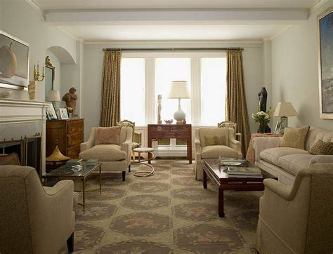 best window treatments for living room best window treatments for a small living room pictures 04 small room decorating ideas