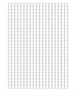 Grid Templates by 28 Grid Template Graph Paper Template Format