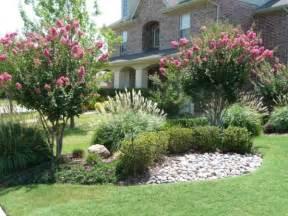 gartengestaltung ideen vorgarten individuelle vorgarten gestaltung ideen f 252 r garten und