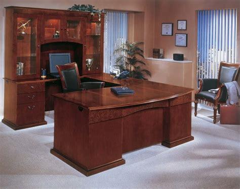 san diego home office furniture ericakurey