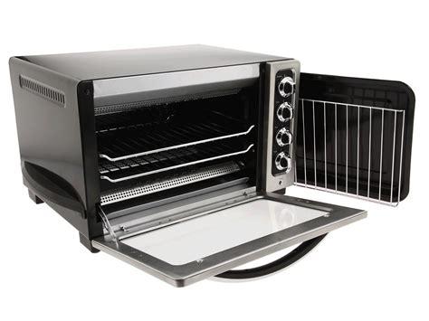 Kitchenaid Countertop Stove by No Results For Kitchenaid Kco222 12 Countertop Oven Search Zappos